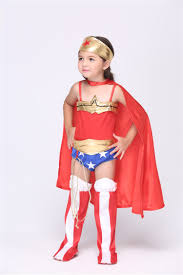 Birthday Suit Halloween Costume by Online Shop Halloween Costume Party Cosplay Fancy Suit Boy Kid