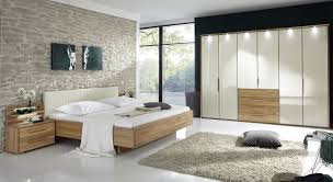 Ikea Schlafzimmer Nachttisch Eichen Nachttisch Z B Als Schwebende Konsole Morley