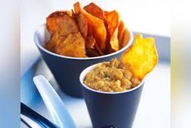 cuisine patate douce patate douce dans tous ses états