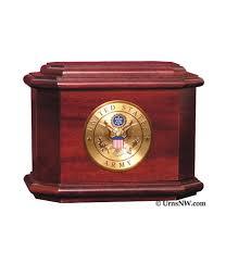 funeral urns for sale 10 popular cremation urns