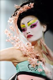 150 best geisha images on pinterest geishas asian beauty and