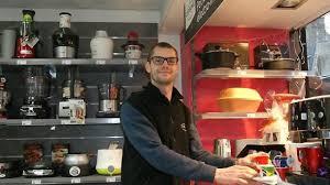 cuisine plaisir fr cuisine plaisir est ouvert rue de domfront