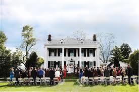 Cheap Wedding Venues In Maryland Harwood Farm Venue Woodbine Md Weddingwire