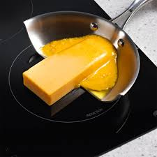 What Is The Best Induction Cooktop Why Is Induction Cooking Better The Science Of Induction