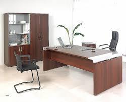 vente mobilier bureau bureau vente mobilier bureau occasion luxury bureau mobilier bureau