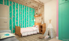 25 best kids room designs completed with a great organization and