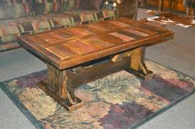 Barn Wood Coffee Table Rustic Barnwood Coffee Table Images Design Reclaimed Barn Wood