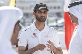 Challenge Para Que Sirve Gran Elenco De Pilotos En El Abu Dhabi Desert Challenge Motor Es