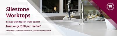 Corian Price Per Square Metre Worktops Buy Kitchen Worktops Granite Corian Quartz U0026 Wood