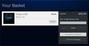 playstation store black friday 2017 playstation store discount codes october 2017 finder com au