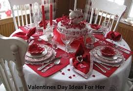 valentines day ideas for husband valentines day ideas for herwritings and papers