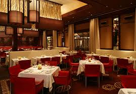 Italian Interior Design Contemporary Italian Hospitality Restaurant Interior Design Of