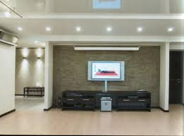 Wall Hung Tv Cabinet With Doors by Flat Screen Tv Wall Mounted Cabinet With Doors Custom Processing
