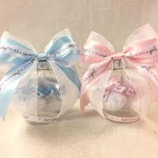147 best lovelylittlesllc images on diapers