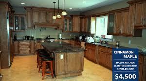 kitchen cabinet discounts 4 500 00 kitchen cabinet sale new jersey new york best cabinet