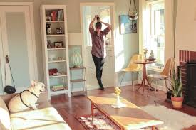 things you need for new house things to do before you move into a new house house moving tips