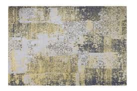 grey rug uk green decore
