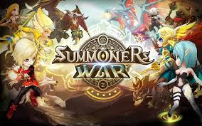 apk modded summoners war mod apk 3 7 8 no root andropalace