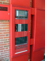 fire alarm control panel howlingpixel