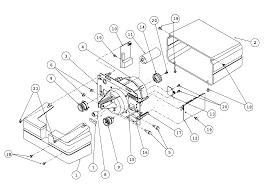genie garage opener wiring diagram wiring diagrams