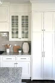 benjamin moore white dove cabinets benjamin moore white dove cabinets superjumboloans info
