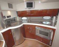 yacht kitchen design conexaowebmix com