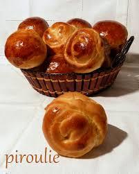 cuisiner les jaunes d oeufs brioche light aux petits suisses avec 4 jaunes d oeufs pâtisseries