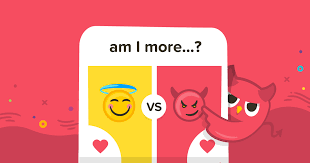 Ask Fm Askfm Launches Photo Polls Feature Helping To Choose Between Two