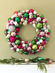 decorations decorations wreaths garland