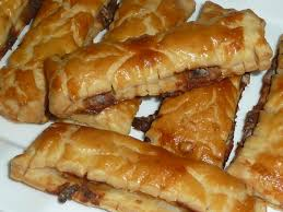 cuisine pied noir algérie cuisine pied noir recette des allumettes aux anchois