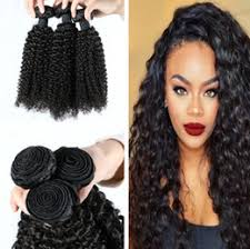 hair extensions styles afro hair extensions styles suppliers best afro hair extensions