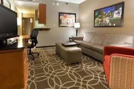 2 bedroom suites san antonio drury inn riverwalk san antonio tx booking com