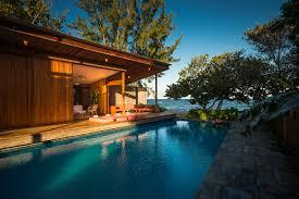 luxury resort hotels in belize beach dwelling belize sofia u0027s
