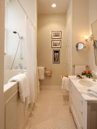 brown and white bathroom ideas white bathroom ideas houzz