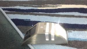 solar light prozor pir motion sensor light waterproof led outdoor