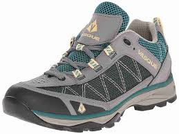 merrell running shoes sale australia discover our