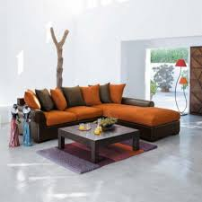 sofa designs for small living room 51 best living room ideas