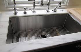 sink stunning outdoor kitchen with sink outdoor kitchen sink