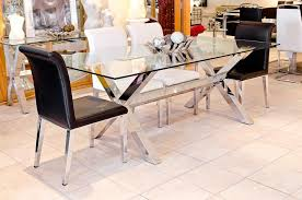 8 Seater Dining Tables And Chairs Eight Seater Square Dining Table Square Table With 8 Chairs 8