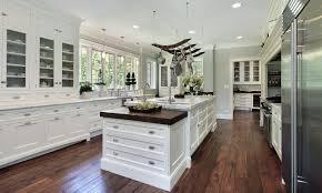 innovative home design inc modern kitchen and bath designs crimson waterpolo innovation idea