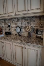 best 25 neutral kitchen cabinets ideas on pinterest neutral