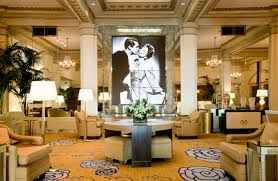 boutique hotel in downtown portland hotel deluxe