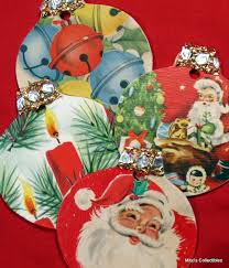 diy ornaments or package tags purchase wood ornament