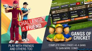 world cricket championship 2 v2 5 2 apk mod coins unlocked