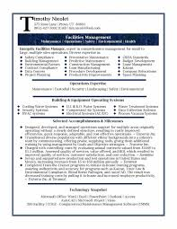 Apple Pages Resume Templates Free Apple Pages Template Apple Free Creative Resume Templates Download
