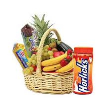 Father S Day Baskets Send Father U0027s Day Gifts To Bangalore Father U0027s Day Gifts To