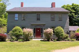 Victorian Homes For Sale by Nh Historic Homes For Sale New Hampshire Historic Properties For