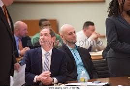 nj corrections officer corrections officer and inmate stock photos corrections officer