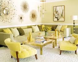 sage green and yellow living room centerfieldbar com