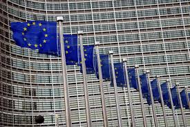 Position Of Flags Antitrust Commission Calls For Strengthening Position Of National